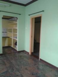 750 sqft, 2 bhk BuilderFloor in Builder Project Indira Nagar, Bangalore at Rs. 15000
