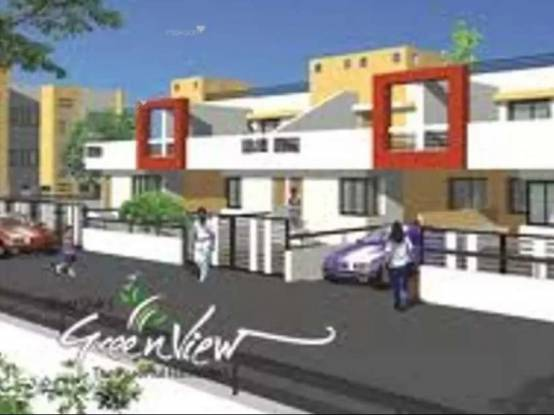2575 sqft, 3 bhk Villa in Builder Project Manpada, Mumbai at Rs. 4.2500 Cr