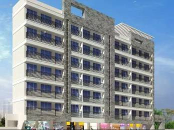 974 sqft, 2 bhk Apartment in Sabari Sangam Wing A Chembur, Mumbai at Rs. 1.2000 Cr