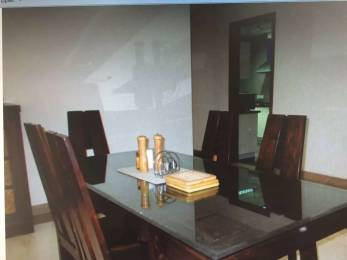 1200 sqft, 2 bhk Apartment in Builder Project Sector 51, Chandigarh at Rs. 29000