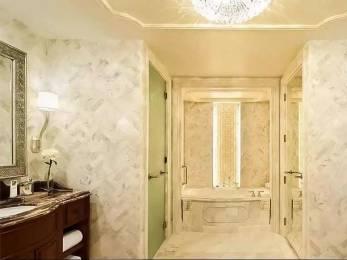 700 sqft, 1 bhk Apartment in Mainland Camelot Royale Viman Nagar, Pune at Rs. 55.0000 Lacs