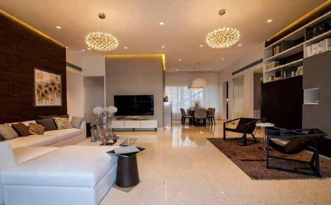 1020 sqft, 2 bhk Apartment in Builder Project Malad East, Mumbai at Rs. 1.8000 Cr