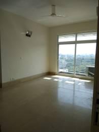 4500 sqft, 4 bhk Apartment in Builder Project Hauz Khas, Delhi at Rs. 1.6000 Lacs
