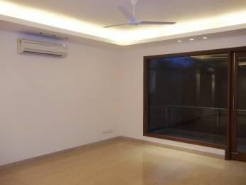 2700 sqft, 4 bhk BuilderFloor in Builder Project Saket, Delhi at Rs. 80000