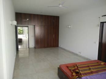4500 sqft, 4 bhk BuilderFloor in Builder Project New Friends Colony, Delhi at Rs. 4.0000 Lacs