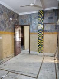 2250 sqft, 3 bhk BuilderFloor in Builder Project Saket, Delhi at Rs. 42000