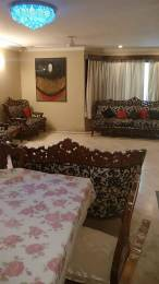 4500 sqft, 8 bhk IndependentHouse in Builder M block greater kailash Greater kailash 1, Delhi at Rs. 3.0000 Lacs