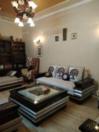 2700 sqft, 3 bhk BuilderFloor in Builder Project Defence Colony, Delhi at Rs. 1.2000 Lacs