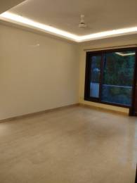 1800 sqft, 3 bhk BuilderFloor in DDA Navjiwan Vihar Saket, Delhi at Rs. 64500
