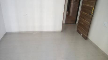 1150 sqft, 2 bhk Apartment in Satyam Majestic Ulwe, Mumbai at Rs. 85.0000 Lacs