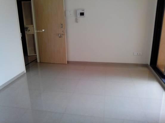 999 sqft, 2 bhk Apartment in Sai Sumukha Kharghar, Mumbai at Rs. 82.0000 Lacs