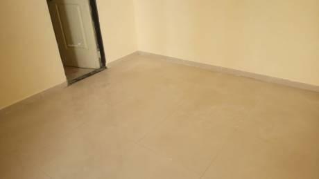 585 sqft, 1 bhk Apartment in Builder sneha chs ltd Sector 19 Kharghar, Mumbai at Rs. 40.0000 Lacs
