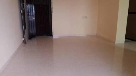 630 sqft, 1 bhk Apartment in Parth Enterprises Avenue Kamothe, Mumbai at Rs. 9000