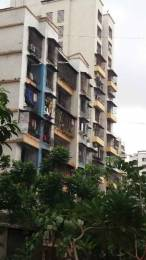 1001 sqft, 2 bhk Apartment in Builder Project Sector 21 Kamothe, Mumbai at Rs. 12500
