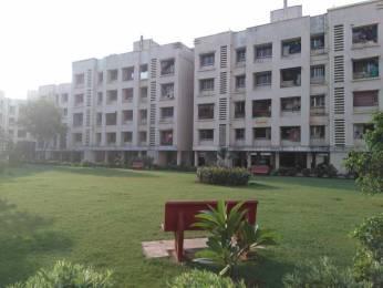 600 sqft, 1 bhk Apartment in Cidco Vastu Vihar Kharghar, Mumbai at Rs. 44.0000 Lacs