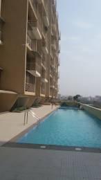 1136 sqft, 2 bhk Apartment in Sai Avaneesh Kalamboli, Mumbai at Rs. 84.5000 Lacs