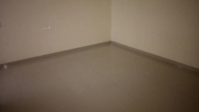 1050 sqft, 2 bhk Apartment in Mhalsa Residency Kamothe, Mumbai at Rs. 80.5000 Lacs