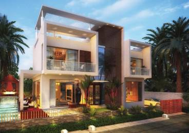 1680 sqft, 2 bhk Villa in Lakhani Panache Maval, Pune at Rs. 1.5000 Cr