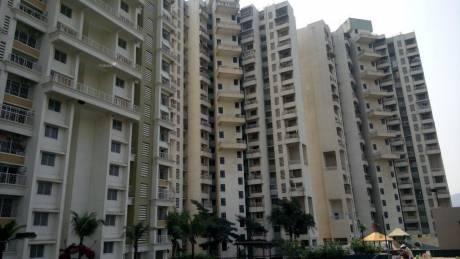 1458 sqft, 3 bhk Apartment in Sai Yashvasin Kharghar, Mumbai at Rs. 1.4500 Cr