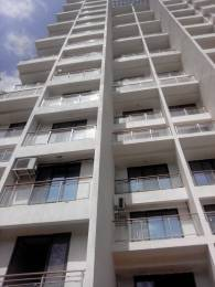 1125 sqft, 2 bhk Apartment in Priyanka Hill View Residency Belapur, Mumbai at Rs. 1.5500 Cr