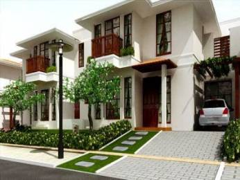 2293 sqft, 3 bhk Villa in Builder Project Khalapur, Mumbai at Rs. 1.3299 Cr