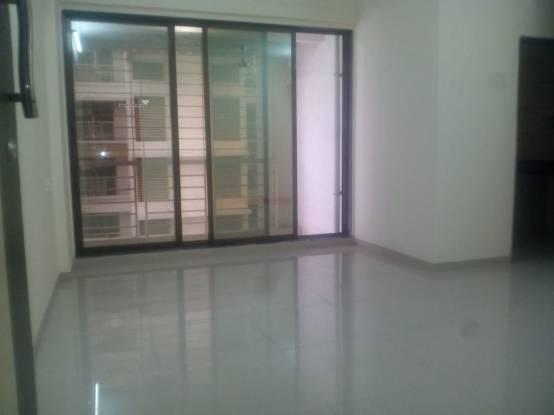 1050 sqft, 2 bhk Apartment in Mhalsa Residency Kamothe, Mumbai at Rs. 81.5000 Lacs