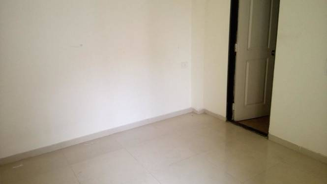 875 sqft, 2 bhk Apartment in Arihant Arham Koproli, Mumbai at Rs. 45.0000 Lacs