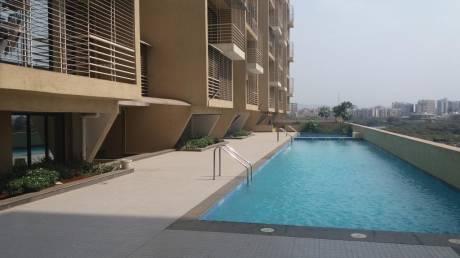 1136 sqft, 2 bhk Apartment in Sai Avaneesh Kalamboli, Mumbai at Rs. 85.5000 Lacs
