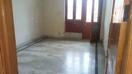 2691 sqft, 3 bhk Villa in Builder Project Sector 30, Noida at Rs. 32000