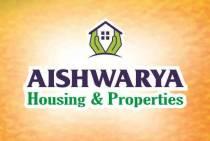 aishwarya housing