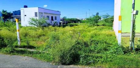 1200 sqft, Plot in Builder Project Madhavaram, Chennai at Rs. 24.0000 Lacs