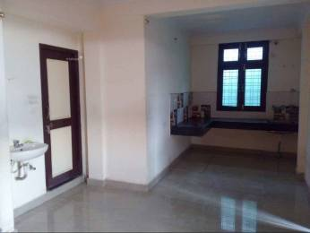 1650 sqft, 3 bhk Apartment in Builder Project Alkapuri, Gwalior at Rs. 11000