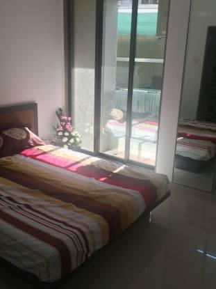 875 sqft, 2 bhk Apartment in Builder tiara hills Mira Road, Mumbai at Rs. 54.7500 Lacs