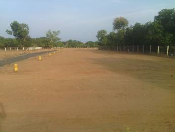 1300 sqft, Plot in Builder Project Trichy Dindugal Road, Trichy at Rs. 24.0000 Lacs