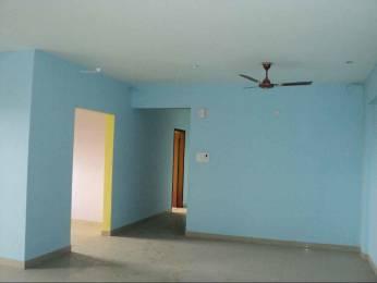 900 sqft, 3 bhk Apartment in Builder prime property siliguri Matigara, Siliguri at Rs. 9999
