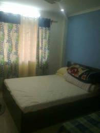 150 sqft, 1 bhk BuilderFloor in Builder prime property siliguri Hill Cart Road, Siliguri at Rs. 5000