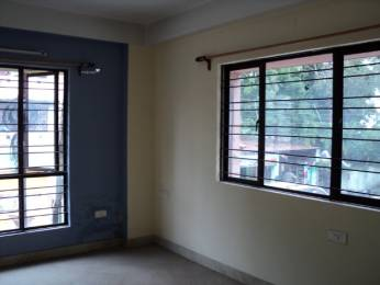 500 sqft, 1 bhk IndependentHouse in Builder Project Hakim Para, Siliguri at Rs. 5500