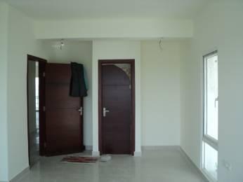 999 sqft, 3 bhk Apartment in Builder prime property siliguri Matigara, Siliguri at Rs. 10000
