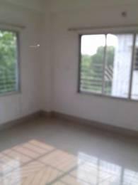 1100 sqft, 3 bhk Apartment in Builder prime property siliguri Matigara, Siliguri at Rs. 11000