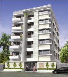 789 sqft, 2 bhk Apartment in Builder prime property siliguri Sevoke Road, Siliguri at Rs. 8000