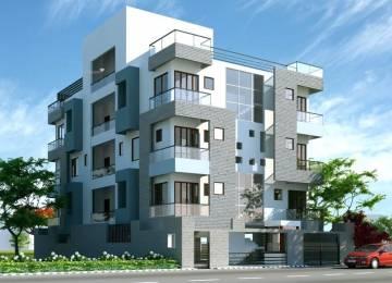 800 sqft, 2 bhk Apartment in Builder prime property siliguri Sevoke Road, Siliguri at Rs. 12000