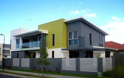 500 sqft, 1 bhk Apartment in Builder prime property siliguri Sevoke Road, Siliguri at Rs. 5500