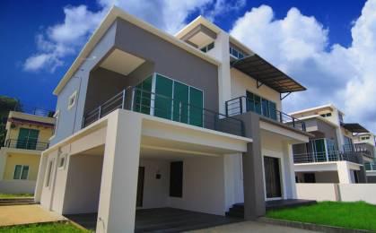 270 sqft, 1 bhk BuilderFloor in Builder prime property siliguri Sevoke Road, Siliguri at Rs. 4500