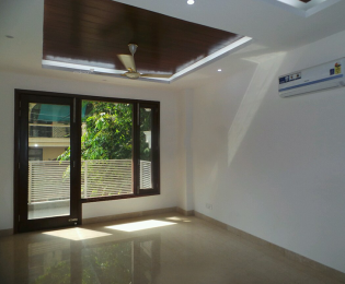 1500 sqft, 3 bhk Apartment in Charms Castle Raj Nagar Extension, Ghaziabad at Rs. 45.0000 Lacs