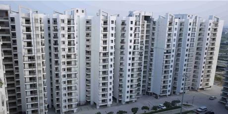 1400 sqft, 3 bhk Apartment in VVIP Mangal Raj Nagar Extension, Ghaziabad at Rs. 51.0000 Lacs