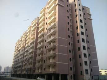1100 sqft, 3 bhk Apartment in Builder Project Sector 1 Vasundhara, Ghaziabad at Rs. 47.0000 Lacs