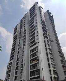 850 sqft, 2 bhk Apartment in Builder Project Vasundhara, Ghaziabad at Rs. 60.0000 Lacs