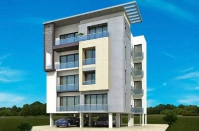 1000 sqft, 2 bhk BuilderFloor in Builder Project Sector 9 Vaishali, Ghaziabad at Rs. 38.0000 Lacs