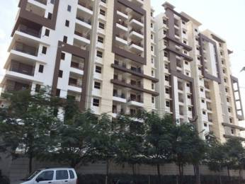 1015 sqft, 2 bhk Apartment in Builder Project Siddharth Nagar, Jaipur at Rs. 36.5000 Lacs