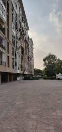 2000 sqft, 3 bhk Apartment in Builder Project Malviya Nagar, Jaipur at Rs. 95.0000 Lacs
